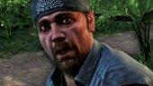 Video Far Cry 3 - Negocios Sucios