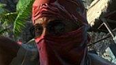 Video Far Cry 3 - Trailer Multijugador
