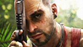 Video Far Cry 3 - Video Análisis 3DJuegos