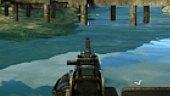 Video Far Cry 3 - Gameplay: Misión de Rescate