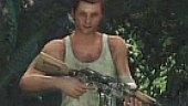 Video Far Cry 3 - Armas, Habilidades y Tácticas