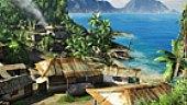 Video Far Cry 3 - Editor de Niveles