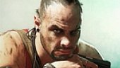 Video Far Cry 3 - Recompensas en Uplay
