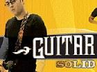 Guitar Praise: Solid Rock