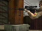 Imagen Combat Arms (PC)