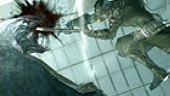 Video Ninja Blade - Trailer oficial 1