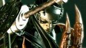 Video Ninja Blade - Vídeo del juego 6