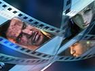 God of War 3: El 2009 en Trailers