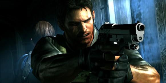 Resident Evil: Revelations es uno de los juegos más fuertes en los que está trabajando Capcom. La compañía quiere que se convierta en una de las mejores entregas de la serie.