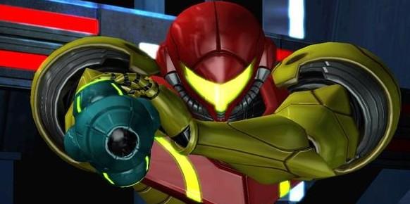 Yoshio Sakamoto ha sido el máximo responsable del guión de este último videojuego, uno en el que su mayor objetivo ha sido el de descubrirnos a todos los pensamientos que se esconden tras la dura armadura de Samus Aran.