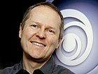 Entrevista Ubisoft: Yves Guillemot