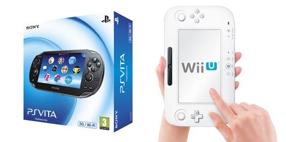 La compañía gala siempre ha destacado por apoyar el lanzamiento de nuevas consolas, como fue el caso de Wii U, pero Ubisoft promete tener tiempo para todas, incluida PSVita.