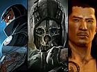 The Walking Dead Episode 1: Las Sorpresas del 2012