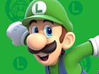 Luigi SuperStar