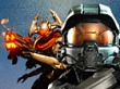 Halo 2 - Bungie