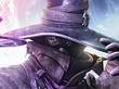 Guild Wars 2 - Los Grandes MMO