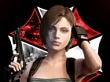 Resident Evil 5 - Peligro Biológico