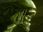 Aliens Colonial Marines: Legado Alien