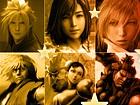 Resident Evil 5: La Batalla de las Estrellas