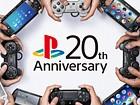 Okami: 20 a�os de PlayStation