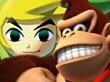 Super Smash Bros. Brawl - M�s all� de Mario