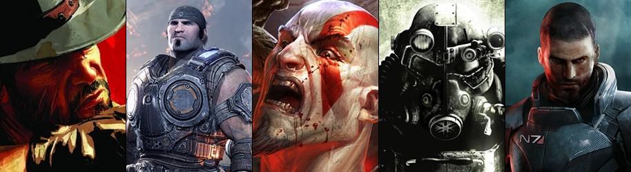 Queremos reconducir los comentarios del artículo hacia algo constructivo, así que vamos a delimitar las reglas del juego. Propón todas las sagas que te gustaría volver a ver... ¡Ah! Pero recuerda. Se trata de grandes sagas que te gustaría volver a ver pero que están algo olvidadas, así que olvídate de los Gears of War, God of War, Red Dead Redemption, Fallout, Mass Effect… ¡También los deseamos! Pero esos seguro que vuelven… ¿no?