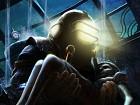 Cl�sicos Modernos: Bioshock