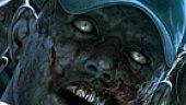 ¡Zombies! Guía de Supervivencia