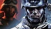 Battlefield 3: Dentro de la Saga