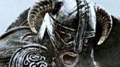 Skyrim: Dentro de la Saga
