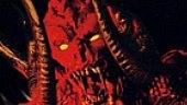 Memorias Retro: Diablo