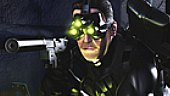 Memorias Retro: Splinter Cell