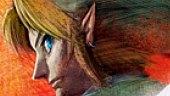 Los 20 Mejores Videojuegos de Wii