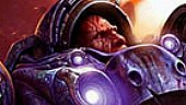 World Championship Series: StarCraft II