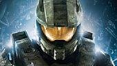 Halo 4 - El Veredicto Final