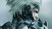 Metal Gear Rising: Revengeance - El Veredicto Final