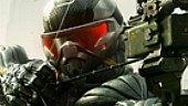 Crysis 3 - El Veredicto Final