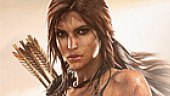 Tomb Raider - El Veredicto Final