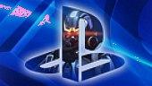 Los Primeros Juegos de PlayStation 4