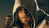 Assassin's Creed IV - El Veredicto Final