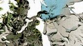 Metal Gear: De Ayer a Hoy