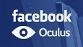 Reacciones: Adqusición de Oculus Rift por Facebook