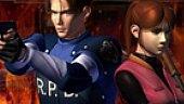 Memorias Retro - Resident Evil 2
