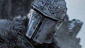 Dark Souls II - El Veredicto Final