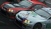 Project Cars - El Veredicto Final
