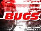 Bugs: �Est�s harto o eres comprensivo?