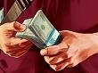 Grand Theft Auto V - M�s all� del videojuego: GTA V y el Capitalismo