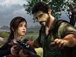 Heavy Rain: Move Edition - Más allá del videojuego: The Last of Us y la Paternidad