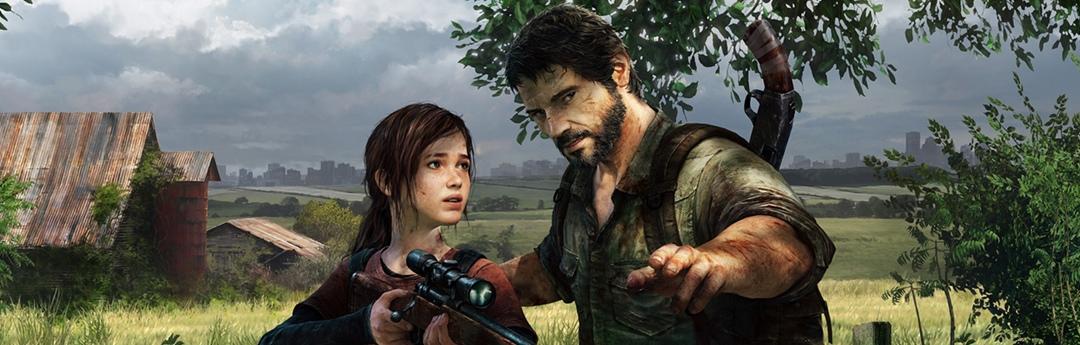 Más allá del videojuego: The Last of Us y la Paternidad