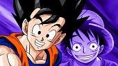 Del Anime a los Videojuegos